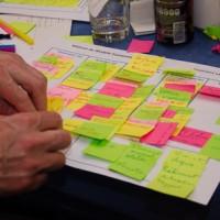 A quoi sert un modèle économique pour une petite entreprise ?