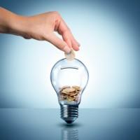 Avant d'investir dans un nouveau marché : les trois questions à se poser