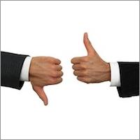 Quelle est la différence entre un «patron» et un «leader»?