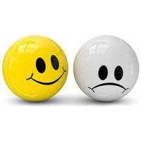 Peut-on s'offrir le luxe d'être pessimiste ?