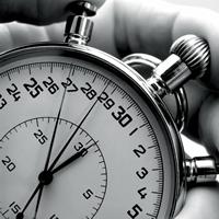 Le temps, la ressource la plus précieuse de l'entrepreneur