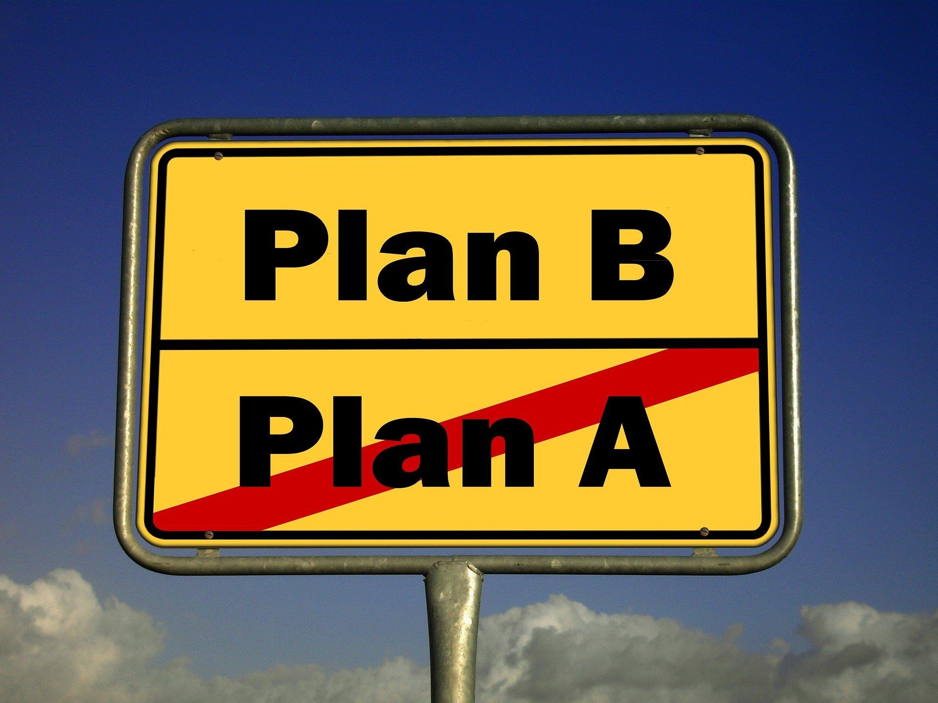 Plan d'action commerciale